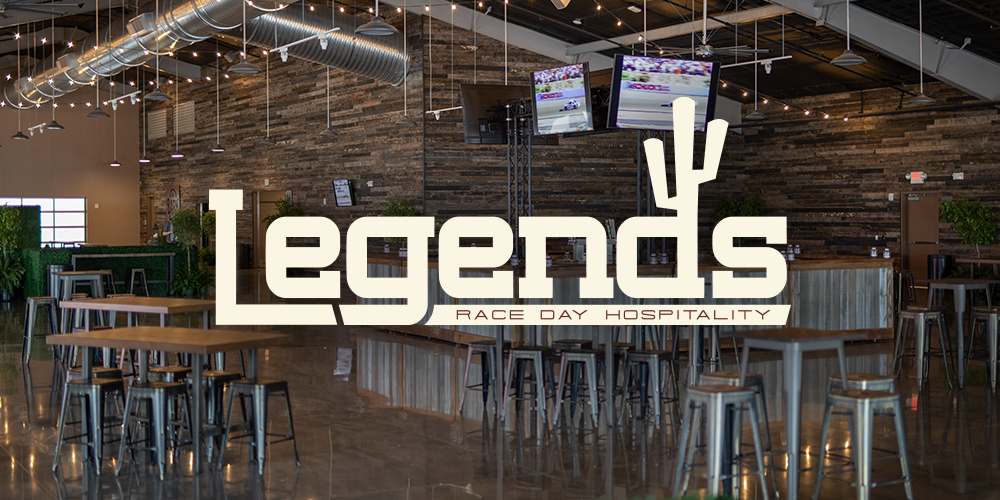 Legends Hospitality W Logo 1000x500