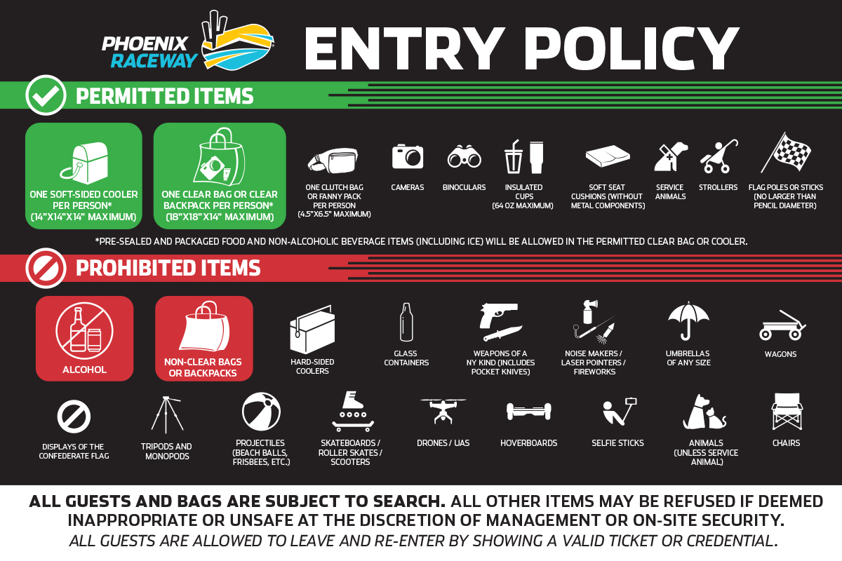 Phx 21 28253 Spring 2021 Entry Policy Graphic 4x6